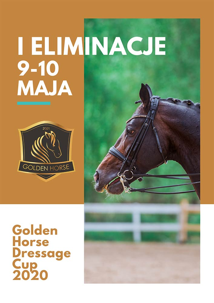 Zawody Golden Horse