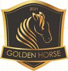GoldenHorse - Pensjonat dla koni